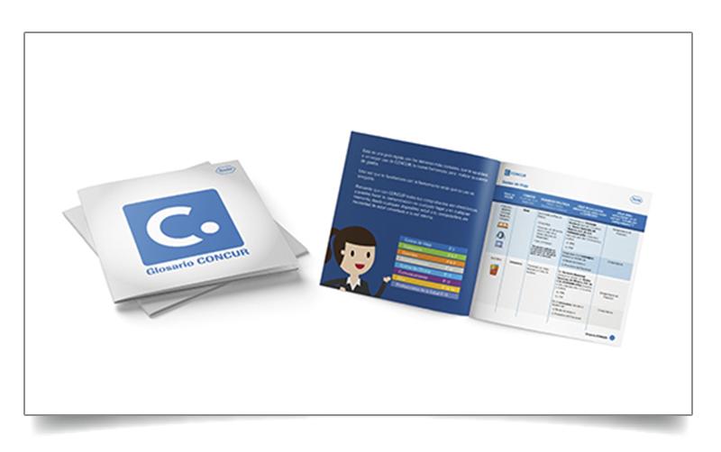imagen_marketing_tab4