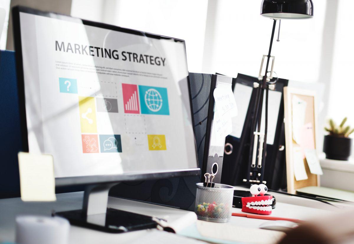 ¿Cómo-posicionar-tu-Marca--7-Estrategias-2019