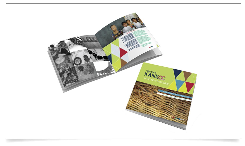 2_Portafolio_Web_TC-04_Kanxoc-03