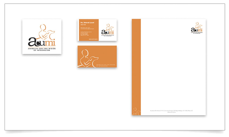 Trabajo de diseño corporativo 5 2