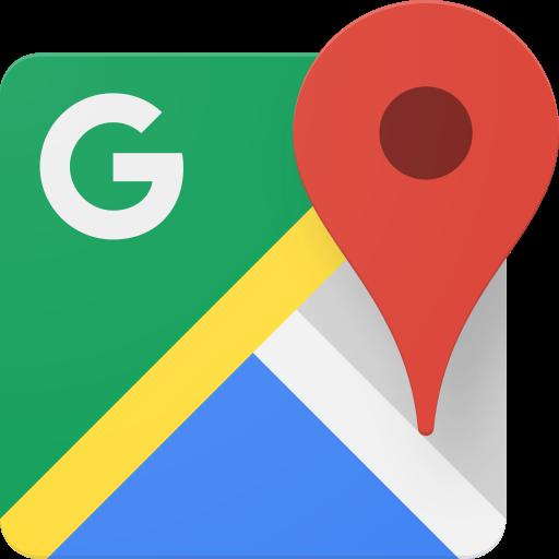 google maps para negocios