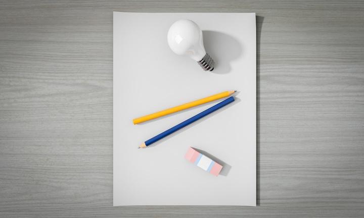 Como crear un logo para mi empresa