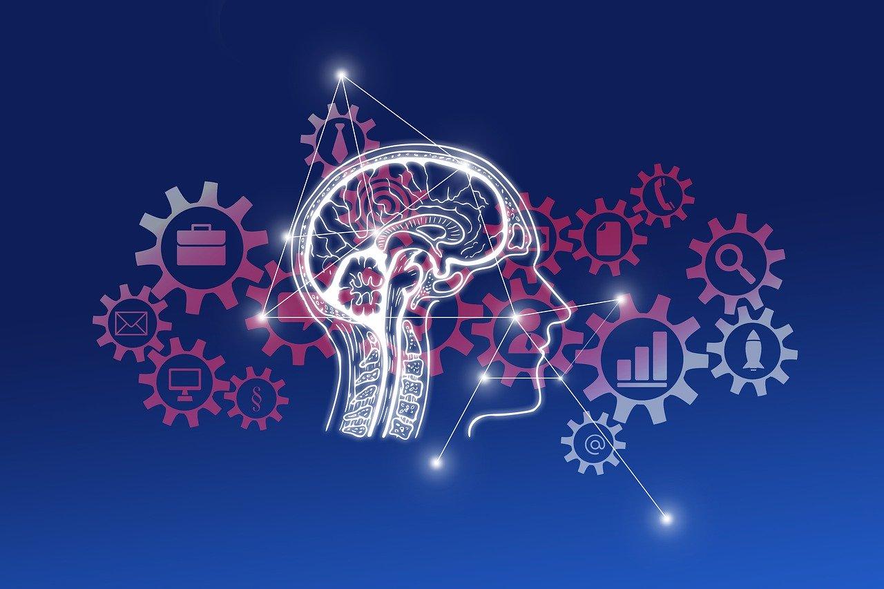 5 aplicaciones de la inteligencia artificial en el marketing