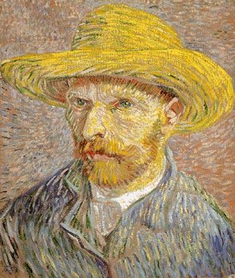 El legado de Vincent van Gogh 7