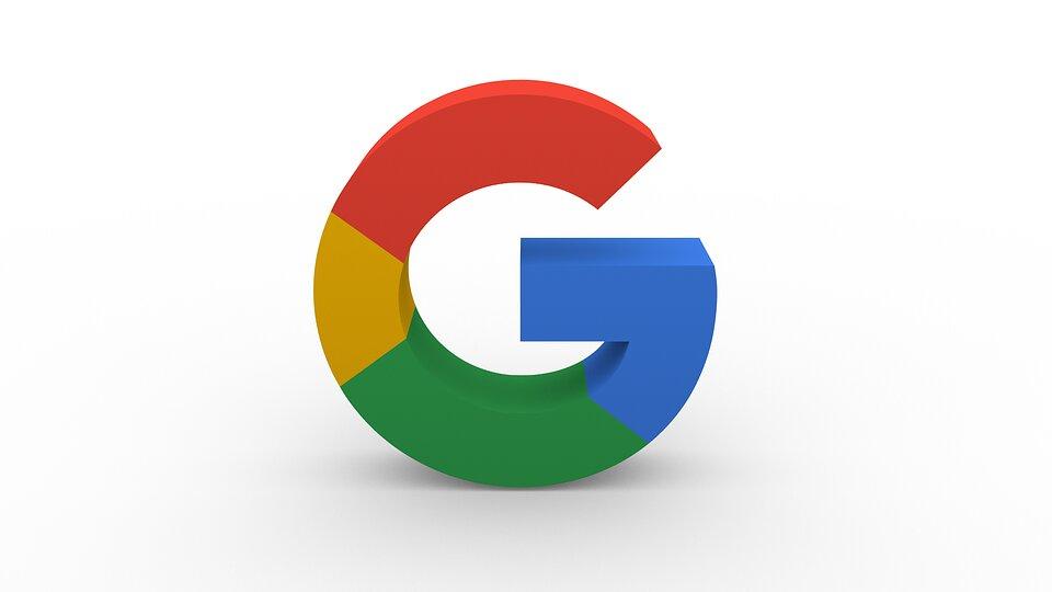 Herramientas de google para emprendedores