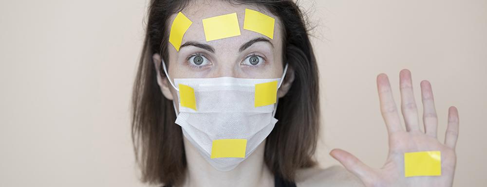 La conciencia del entorno como medida de prevención de contagios 2