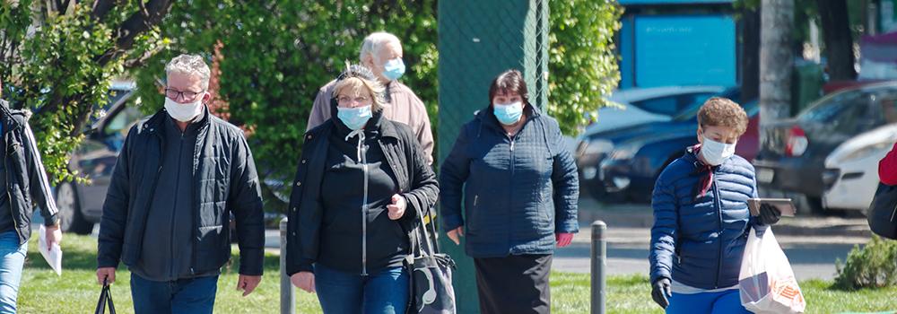 La conciencia del entorno como medida de prevención de contagios 4