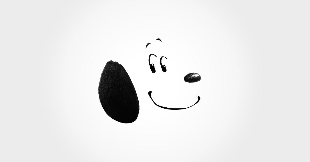 Snoopy festeja este año su aniversario número 70! 1