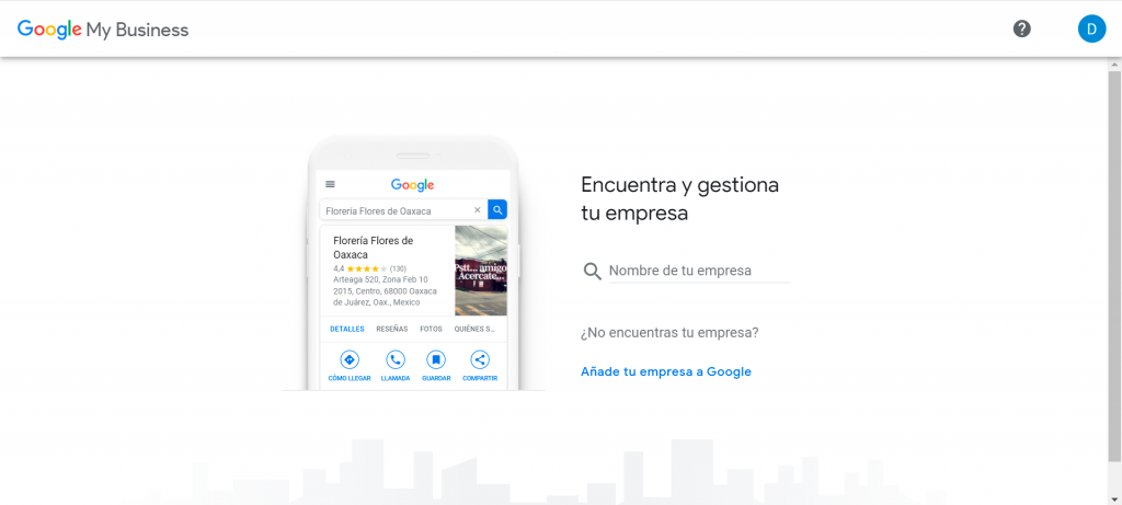 guia-google-bussines-paso-1