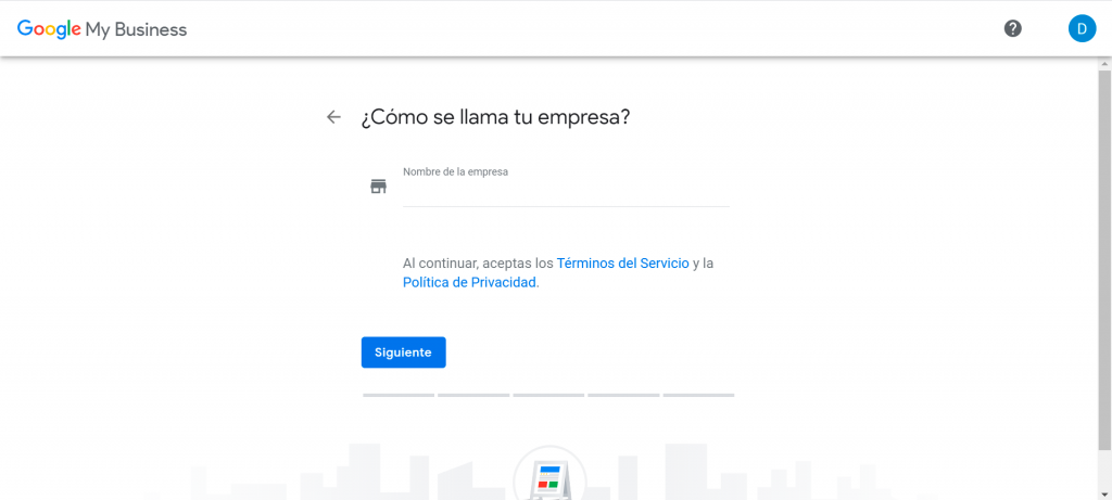guia-google-bussines-paso-2