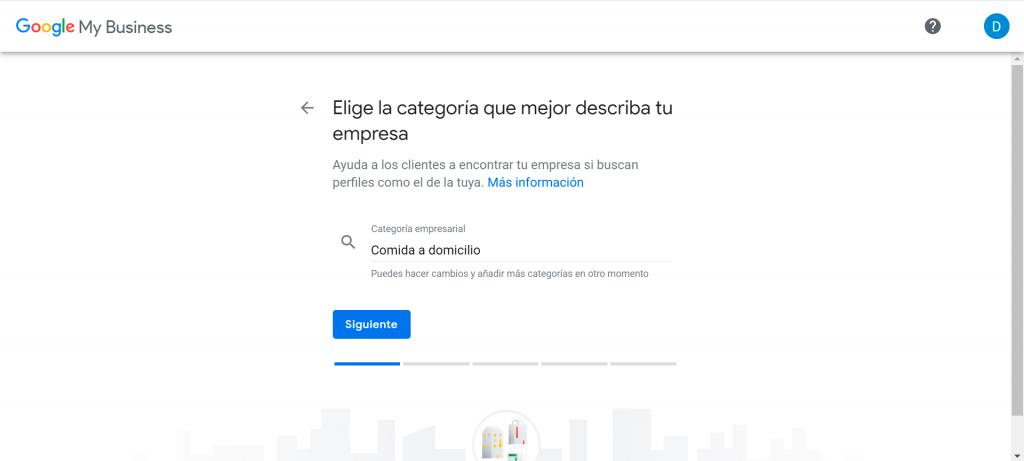 guia-google-bussines-paso-3