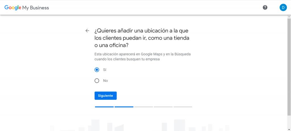 guia-google-bussines-paso-4