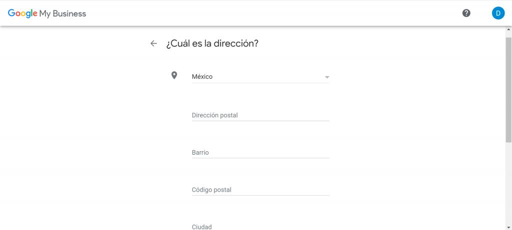 guia-google-bussines-paso-5