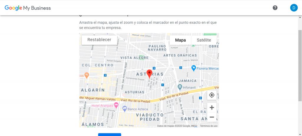 guia-google-bussines-paso-6