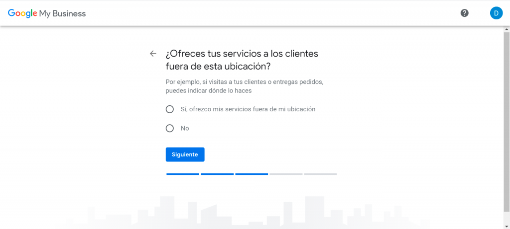 guia-google-bussines-paso-7