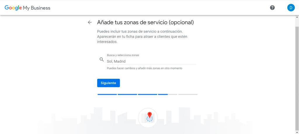 guia-google-bussines-paso-8