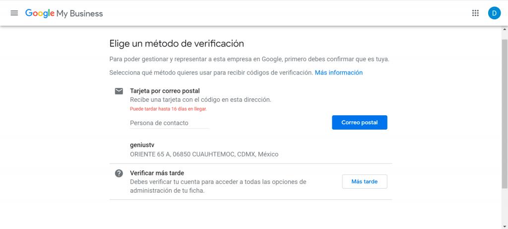 guia-google-bussines-paso-9
