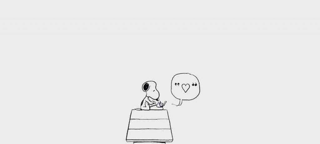 Snoopy festeja este año su aniversario número 70! 32