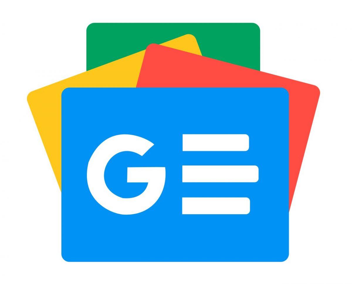 Herramientas Google para pymes