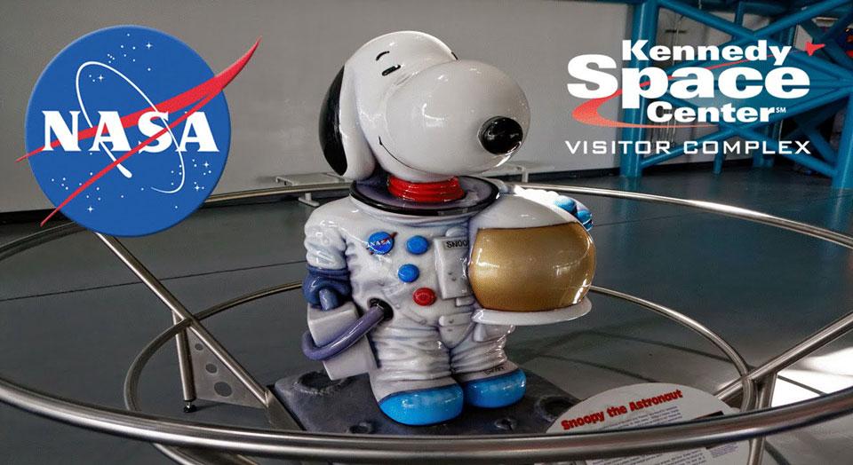 Snoopy festeja este año su aniversario número 70! 30