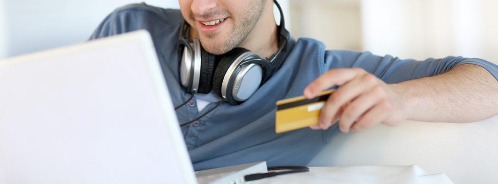 Puntos a considerar para iniciar un e-commerce: 6
