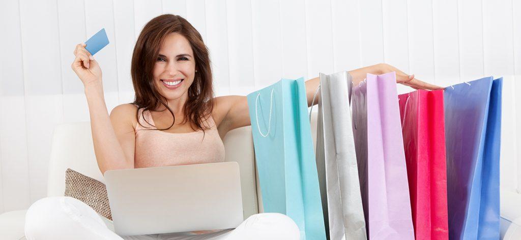 Puntos a considerar para iniciar un e-commerce: 10