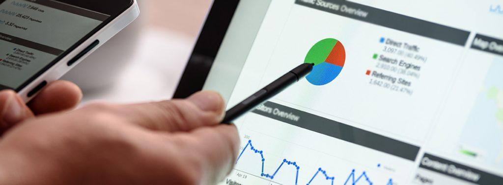 Puntos a considerar para iniciar un e-commerce: 11