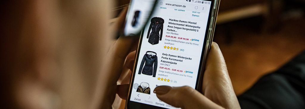 Puntos a considerar para iniciar un e-commerce: 4