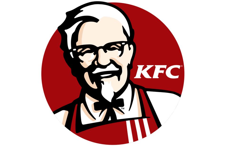 colores para logos de comida