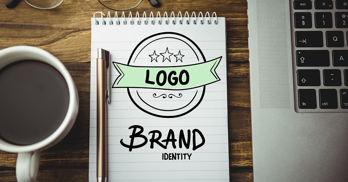 ¿Tu marca está registrada? 8